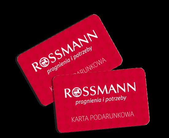 rossmann kupon